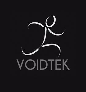 Voidtek